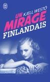 Kjell Westö - Un mirage finlandais.