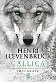 Henri Loevenbruck - Gallica Intégrale : .