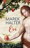 Marek Halter - Eve.