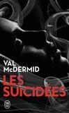 Val McDermid - Les suicidées.