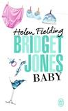 Helen Fielding - Bridget Jones Baby.