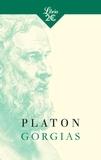 Platon - Gorgias - De la rhétorique.