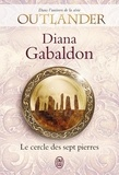 Diana Gabaldon - Le cercle des sept pierres.