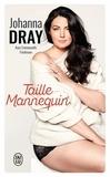 Johanna Dray - Taille mannequin.