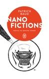 Patrick Baud - Nanofictions.