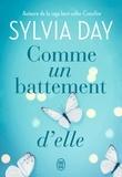 Sylvia Day - Comme un battement d'elle.