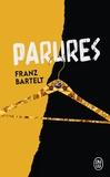 Franz Bartelt - Parures.