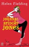 Le journal de Bridget Jones / Helen Fielding | Fielding, Helen (1958-....)
