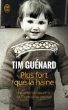 Tim Guénard - .