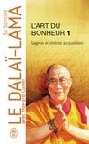 Dalaï-Lama - .