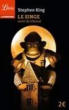 Stephen King - Le singe.