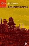 Jules Verne - Les Indes noires.
