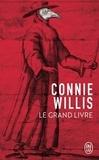 Connie Willis - Le grand livre.