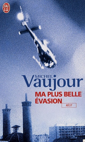 http://www.decitre.fr/gi/89/9782290353189FS.gif