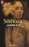 José-Carlos Somoza - La Dame n°13.