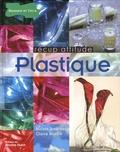 Plastique / Nicole Andreev, Claire Martin | Chriqui-Andreev, Nicole