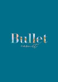 Isabelle Jeuge-Maynart et Ghislaine Stora - Bullet carnet.
