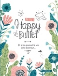 Larousse - Mini Happy Bullet.