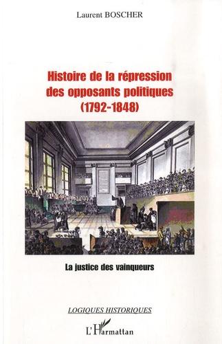 http://www.decitre.fr/gi/52/9782296016552FS.gif