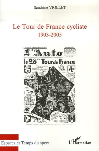 http://www.decitre.fr/gi/59/9782296025059FS.gif