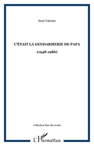 http://www.decitre.fr/gi/55/9782296039155FS.gif