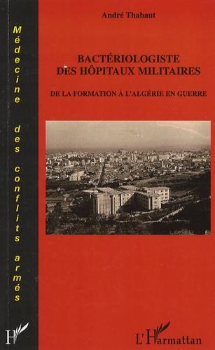 http://www.decitre.fr/gi/67/9782296042667FS.gif