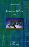 Gilles Sicard - Le poirier du Pech.