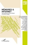 Bernard Darras et Sarah Belkhamsa - MEI N° 30-31 : Objets et communication.