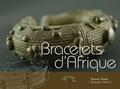 Tamaro Touré - Bracelets d'Afrique.