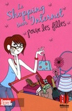 Vanina Denizot - Le Shopping sur Internet.