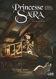 Alwett - Princesse Sara Tome 02 : La Princesse déchue.