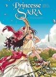 Alwett - Princesse Sara Tome 04 : Une petite Princesse !.