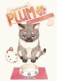 Hoshino Natsumi - Plum, un amour de chat Tome 2 : .