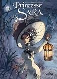 Audrey Alwett - Princesse Sara Tome 06 : Bas les Masques.