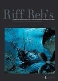 Riff Reb's - Récits littéraires librement adaptés en bande dessinée - A bord de l'Etoile Matutine ; Le Loup des mers ; Hommes à la mer.