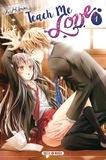 Ai Hibiki - Teach me love Tome 1 : .