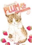 Hoshino Natsumi - Plum, un amour de chat Tome 14 : .