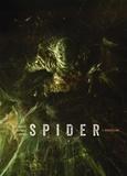 Christophe Bec et Giles Daoust - Spider Tome 2 : Wonderland.