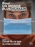 UP for Humanness - Pour un monde plus humain.