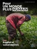 UP for Humanness - Pour un monde plus humain #2.