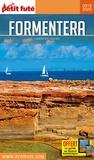Petit Futé - Petit Futé Formentera.