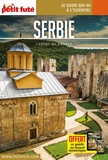 Petit Futé - Serbie.