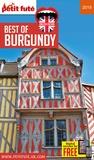 Petit Futé - Petit Futé Best of Burgundy.