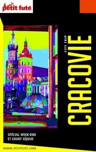 Petit Futé - Cracovie.