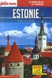 Petit Futé - Estonie.