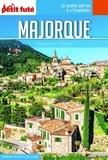 Petit Futé - Majorque.