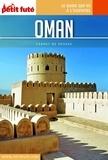 Petit Futé - Oman.