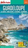 Petit Futé - Petit Futé Guadeloupe - Les Saintes, Marie-Galante, La Désirade, La Dominique.