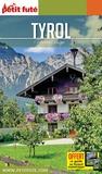 Petit Futé - Petit Futé Tyrol.