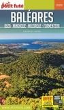 Petit Futé - Petit Futé Baléares - Ibiza, Minorque, Majorque, Formentera.